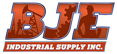 BJE Industrial Supply